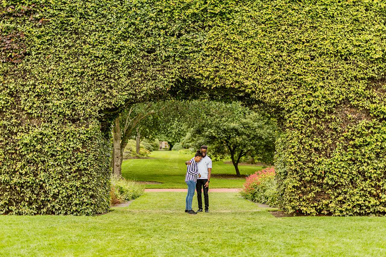 engagement-photos-botanic-gardens