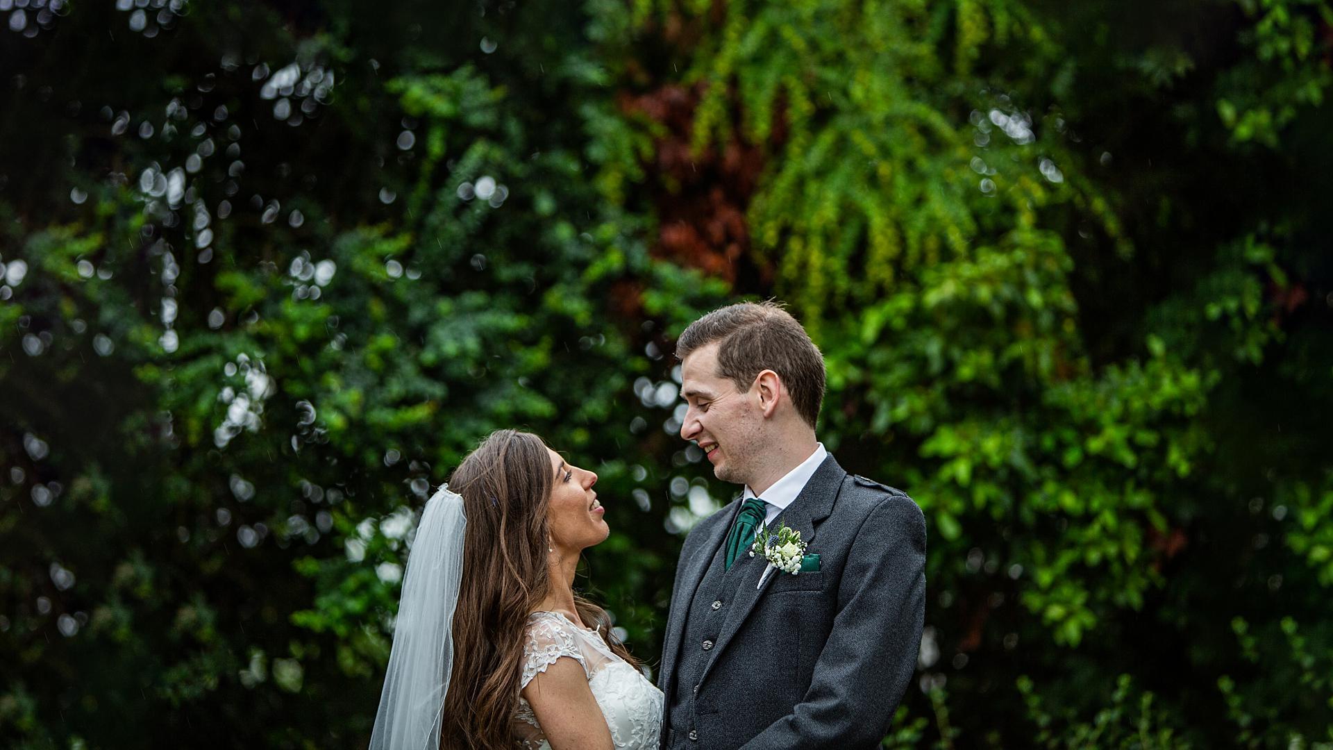 orocco pier wedding photography