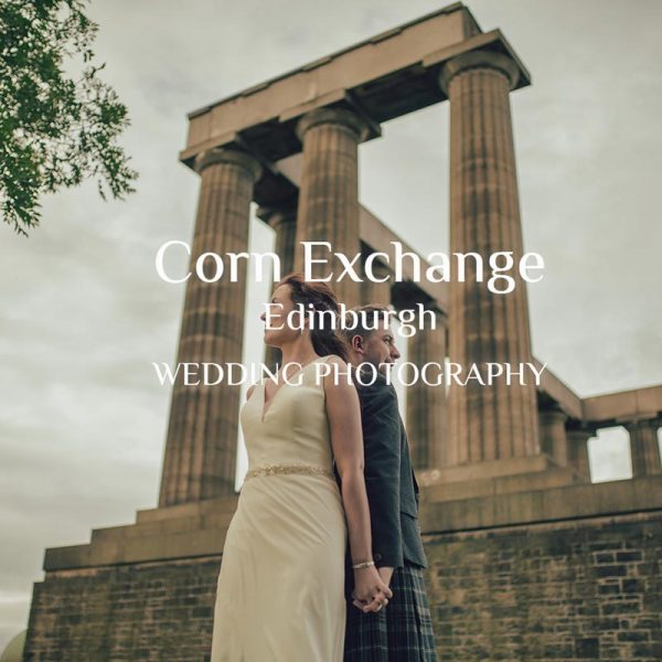 scotland-wedding-photographer-091