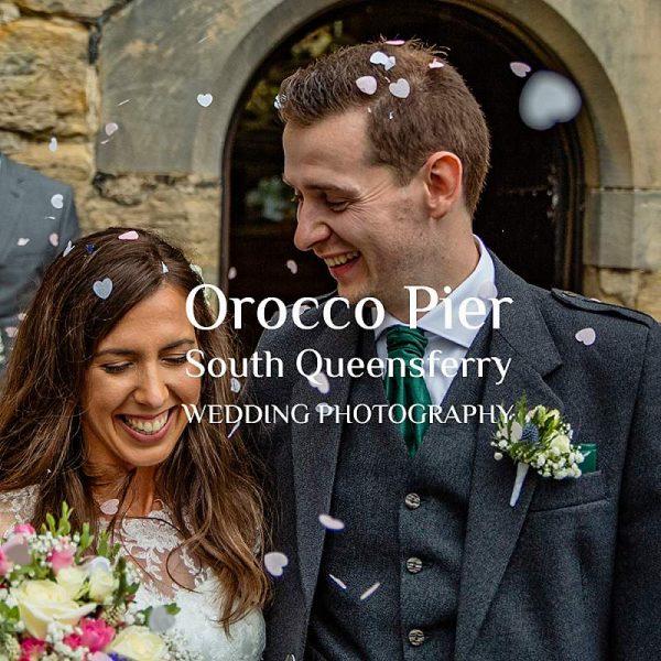 scotland-wedding-photographer-094