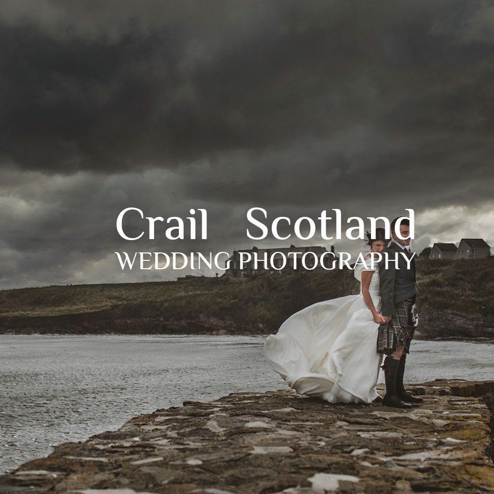 scotland-wedding-photographer-095