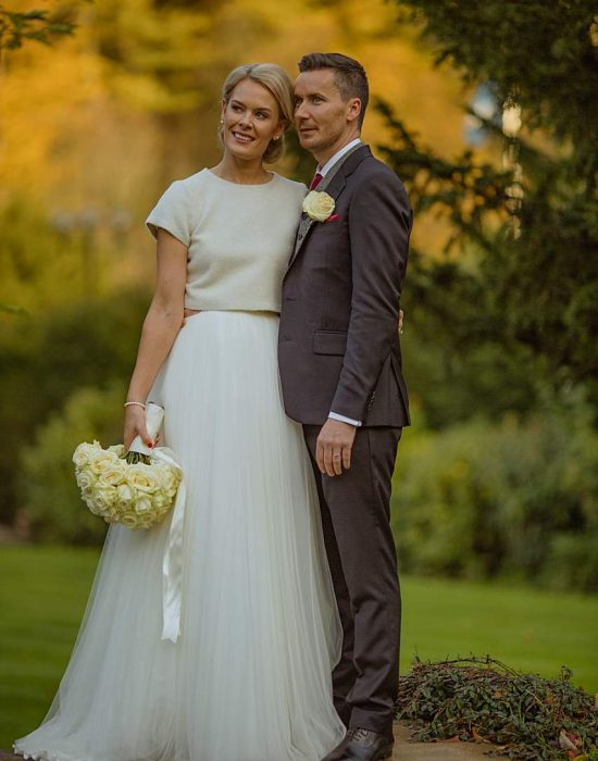 scotland-wedding-photographer-096