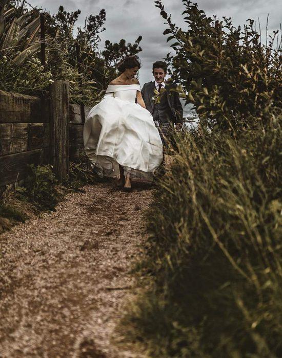 scotland wedding photographer-098